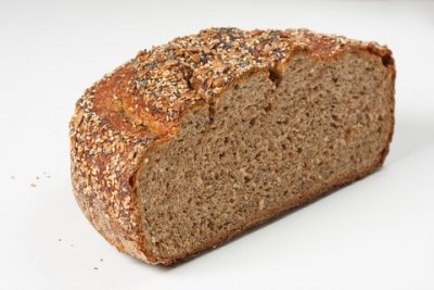 7 Grain Bread