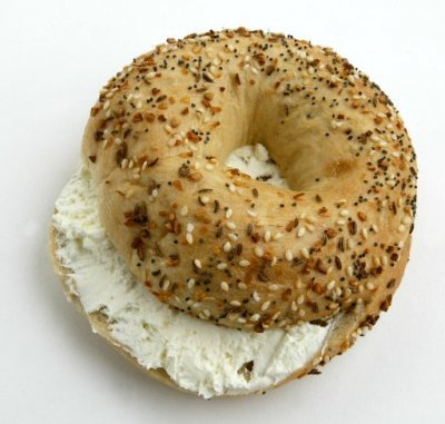 Everythings Bagels