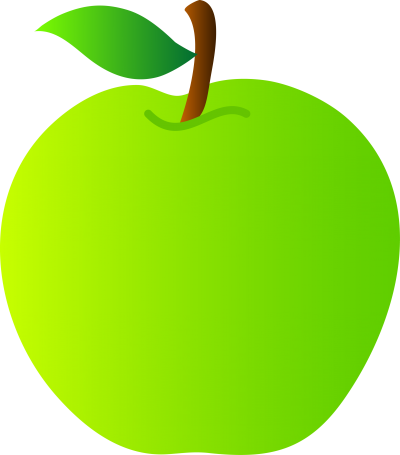 Green Apple - Calories, Nutrition Facts, Recipes